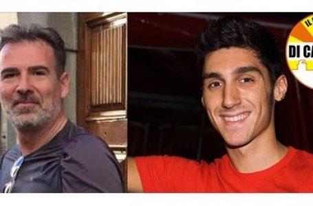 Impruneta, Coraggio di Cambiare: il nuovo Coordinatore è l'ex 5Stelle Bianchi