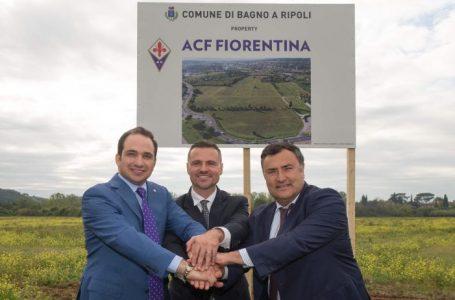 Bagno a Ripoli, Centro sportivo Fiorentina: primo via libera dal Consiglio comunale