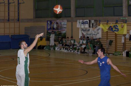 """Basket, Impruneta sul velluto: continua il """"magic moment"""" per Cap. Cocco e compagni"""