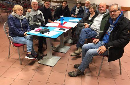 Circolo PD di Ponte a Ema, eletto il nuovo Segretario: ecco chi è!