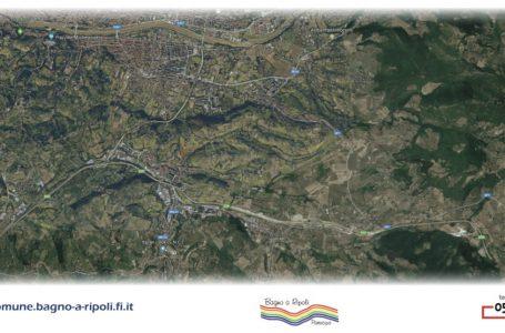 Urbanistica, come cambia Bagno a Ripoli: incontri a Grassina e Antella