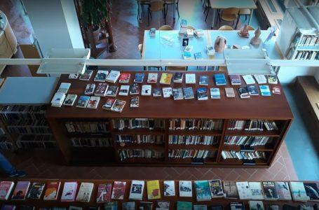 Biblioteca di Impruneta, un dicembre ricco di eventi!