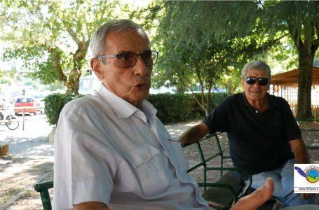 CALCIOMERCATO estivo Fiorentina – IL VOTO DEI TIFOSI (VIDEO)