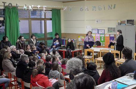 Montessori di San Polo in Chianti: un open day di successo per la giovanissima scuola primaria