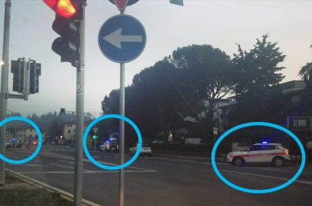31 Dicembre, giornata di controlli sulle strade: le indicazioni per evitare multe…anche triplicate
