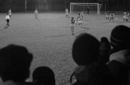 Coronavirus e calcio in Toscana, campionati giovanili e dilettanti: ecco la decisione ufficiale!