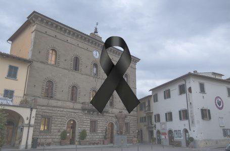 Greve in Chianti piange i suoi cittadini morti a causa del Coronavirus
