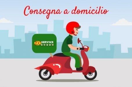 Bagno a Ripoli, negozi aperti e consegne a domicilio: tutti i servizi attivi!
