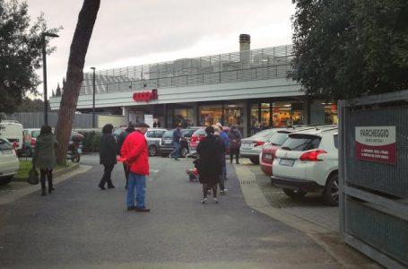 Unicoop Firenze: chiusure domenicali dei punti vendita