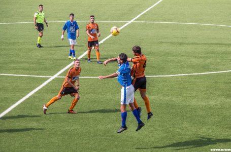 Contrordine, tra caos (comunicativo) e Coronavirus: il calcio in Toscana si ferma?