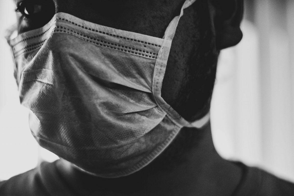 Contagi nel Chianti: curva epidemica stabile, 17 i malati Covid