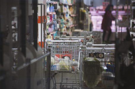 """Impruneta, novità zona rossa: tornano il mercato (a metà) ed il servizio """"spesa a domicilio"""""""