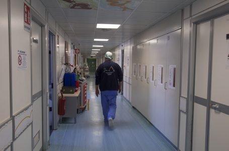 OSMA, 1345 tra test sierologici e tamponi faringei al personale sanitario: ecco i risultati