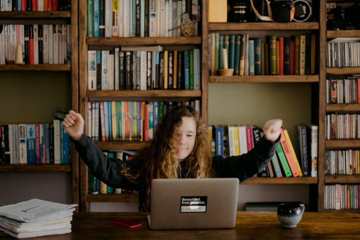 Greve in Chianti, un nuovo progetto di didattica online: #smartstudying