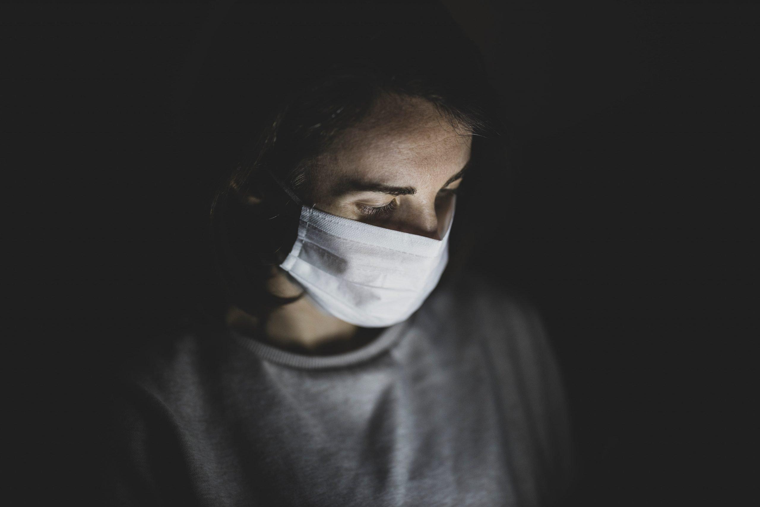 1° Maggio a Greve in Chianti: via alla consegna di 15mila mascherine nelle aree di campagna