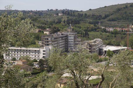 Covid19: dettagli su OSMA, San Giovanni di Dio, RSA Villa Serena