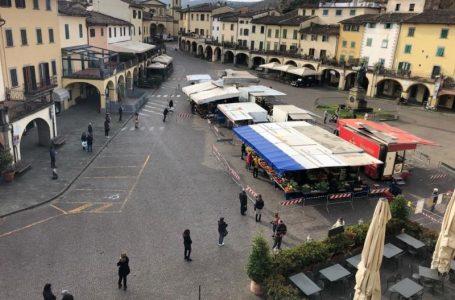 Greve, Strada e Panzano: tornano i mercati 'versione integrale' (con una novità)