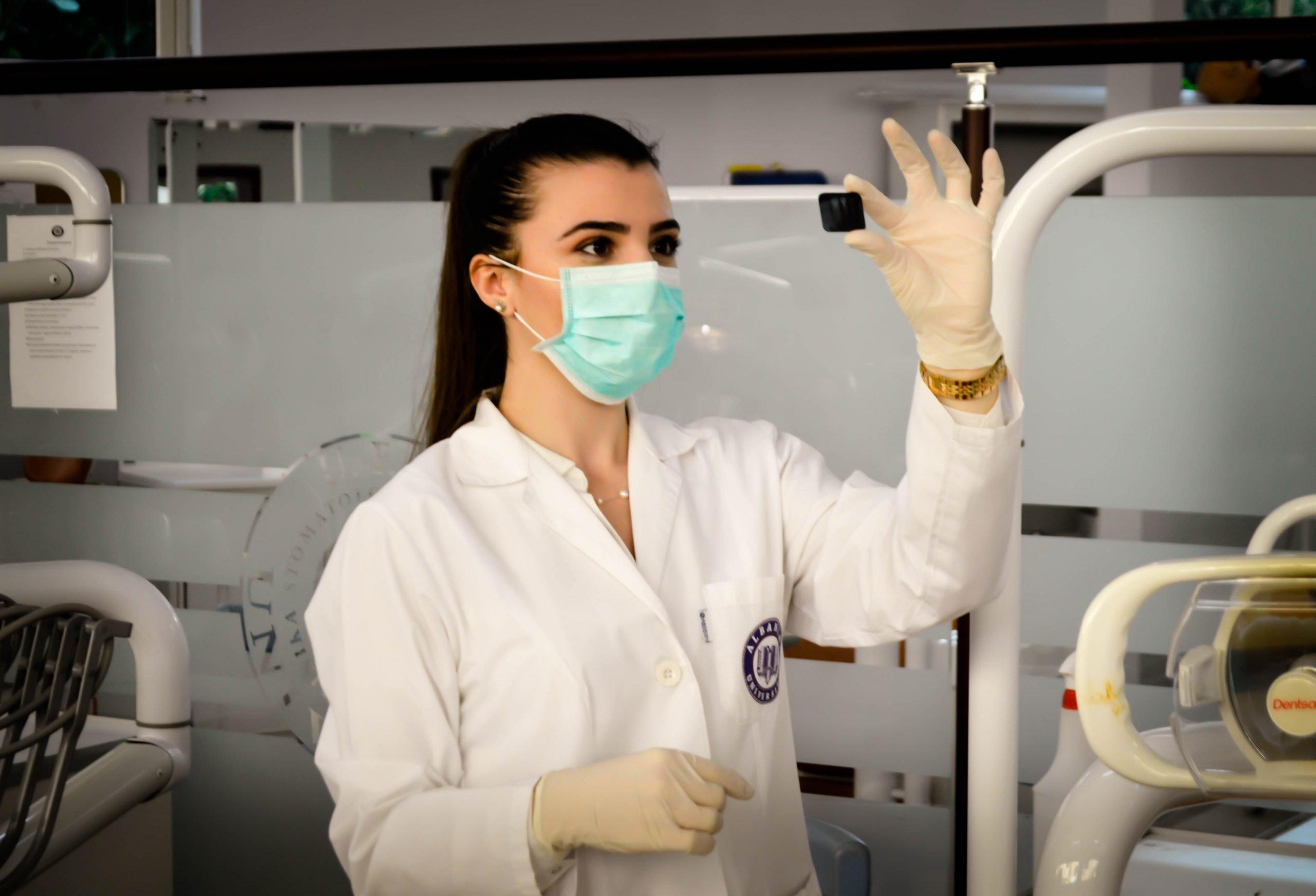 Covid19, Test Sierologici a Bagno a Ripoli: dove e chi può averne accesso