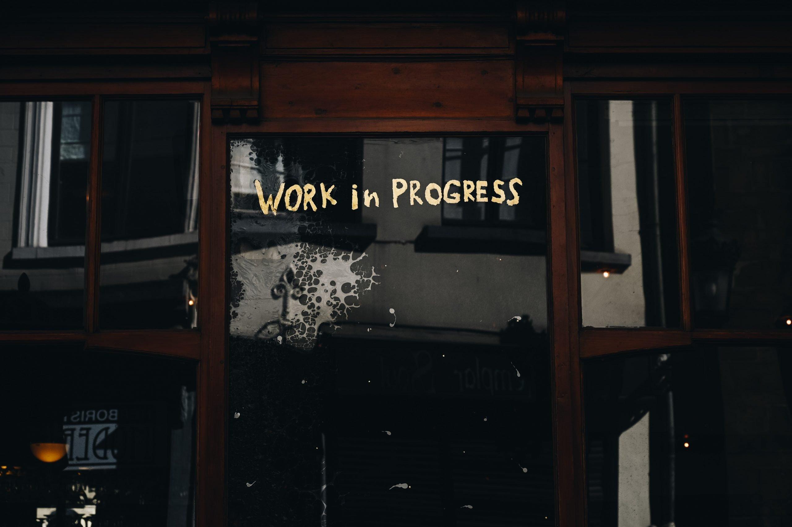 """Il Pensatoio – """"Lavoro: un nuovo modello di sviluppo"""" (di Mauro Fuso)"""
