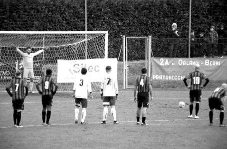 Calcio, finalmente l'ufficialità della FIGC: stop ai dilettanti, per il professionismo….