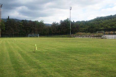 """Voglia di pallone? Arriva il """"2020 Soccer Camp"""" all'Antella"""