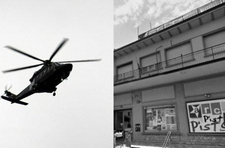 ARCI – Tavarnuzze, dramma: muore a 54 anni durante una partita di biliardo