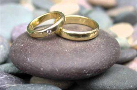 """Matrimoni fuori dal Comune? Bagno a Ripoli cerca nuove location per il giorno del """"SI"""""""