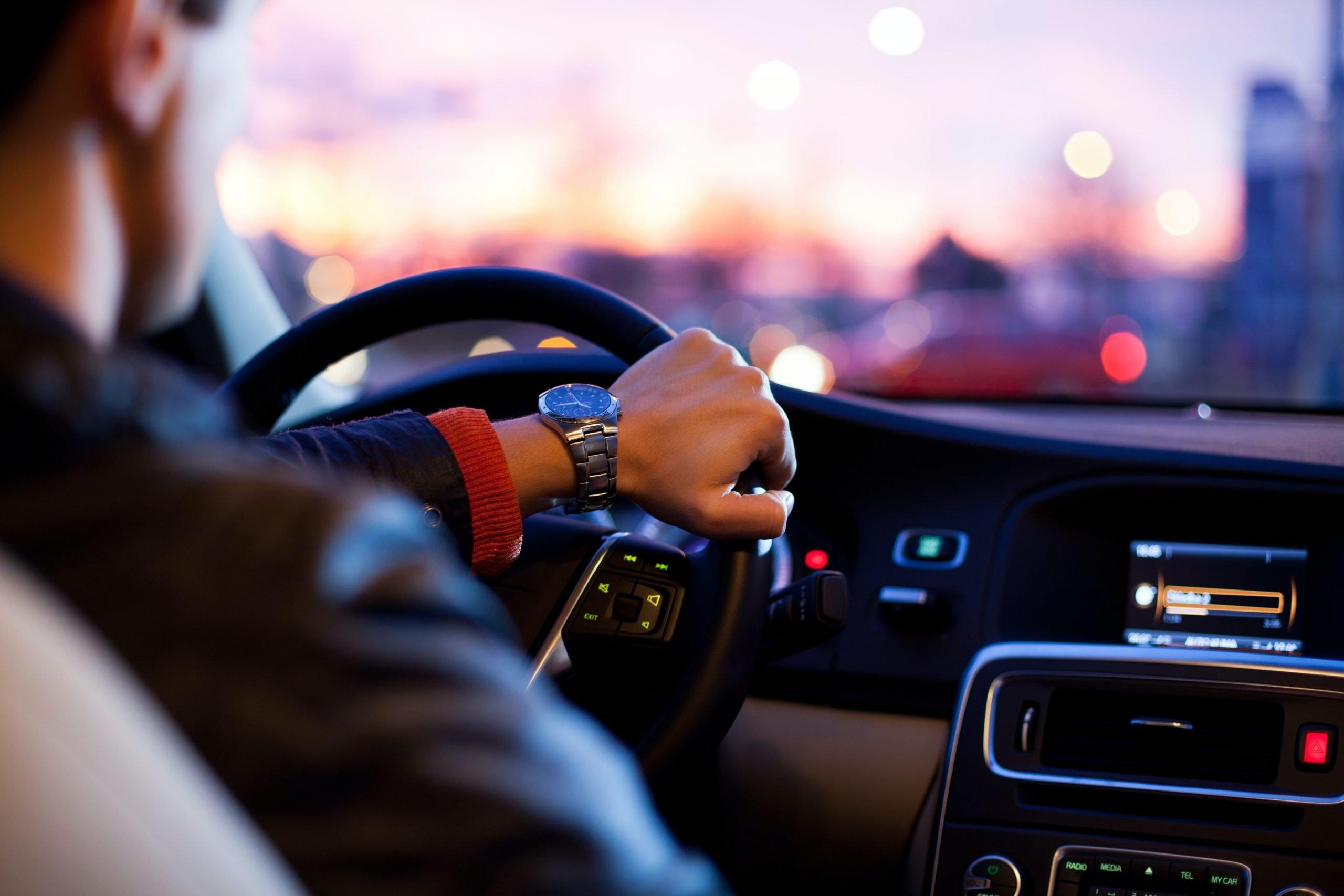 Scadenze patenti di guida, proroga per le scadenze tra il 1° febbraio e il 31 agosto
