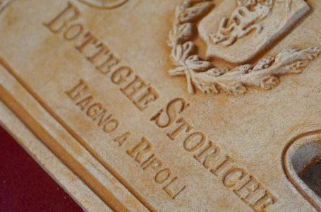 Bagno a Ripoli premia le sue botteghe storiche!