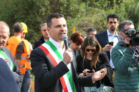 Zona Fiorentina Sud Est, si ricostituisce la Società della Salute
