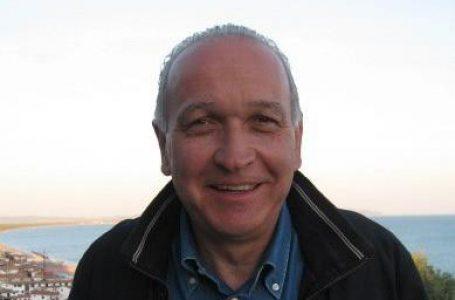 Addio a Paolo Saturnini: ex sindaco di Greve in Chianti muore a causa di un malore