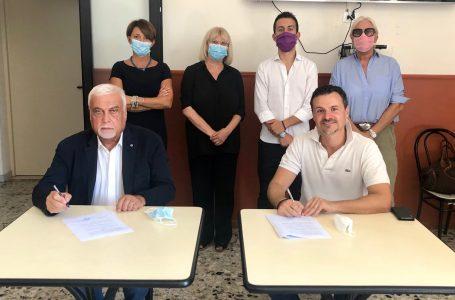San Donato in collina, Bagno a Ripoli e Rignano insieme per partecipare al bando per la sicurezza stradale