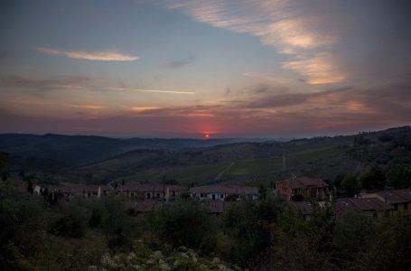 """VIDEO / Panzano in Chianti, """"Vino al Vino 2020"""": valorizzare l'eccellenza di una terra unica"""