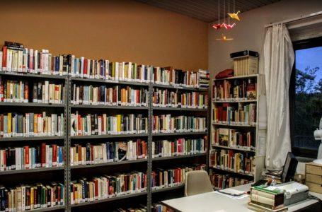 Biblioteca Strada in Chianti: richiesta la restituzione dei libri in attesa della nuova riapertura