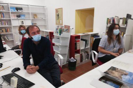 Le biblioteche del Chianti investono 35mila euro nell'acquisto di libri