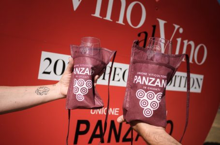 """Fotogallery / Vino al Vino 2020, un'edizione avventurosa ed """"intima"""": che successo il tour nelle aziende!"""