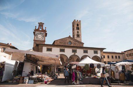 Fiera di San Luca di Impruneta: il responso ufficiale per l'edizione 2020