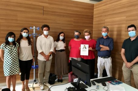 Eccellenza sanitaria! Riconoscimento internazionale per l'Ospedale S.M. Annunziata nella cura dell'ictus