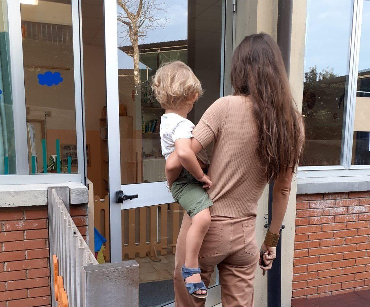 Chianti Fiorentino, inserimento nei nidi comunali: tre giorni con la mamma o con il papà