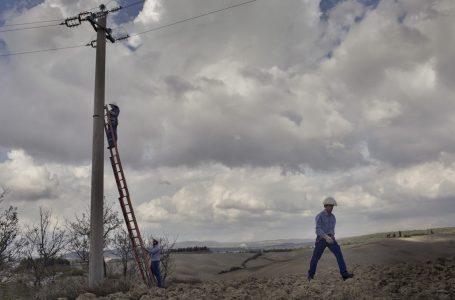 Bagno a Ripoli, ENEL rinnova le cabine elettriche: i dettagli