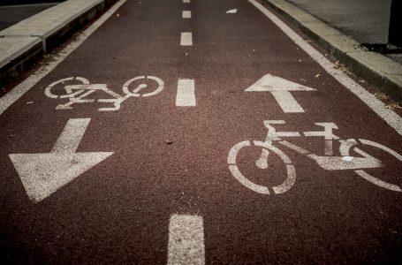 """Finanziamento mobilità dolce per i piccoli comuni,  BarInBici (Fiab): """"Non perdiamo l'occasione!"""""""