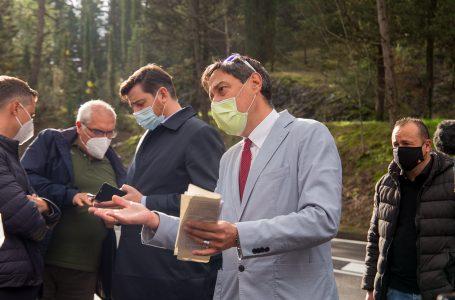 Impruneta, 9 contagi nelle ultime 24 ore: l'aggiornamento Covid19 sul territorio