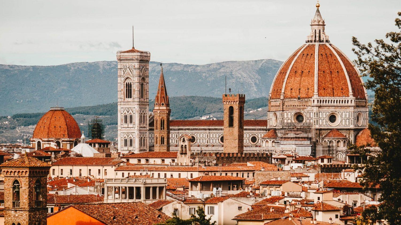 "Impruneta e Cupola del Brunelleschi: ""Vieniteloracconto"" in scena al Duomo di Firenze"