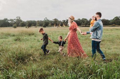 Genitori e figli, nasce l'associazione Rosa dei Venti per crescere insieme