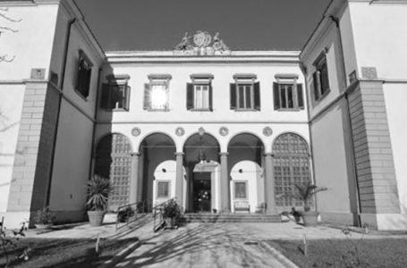 RSA Rosalibri Greve in Chianti, salgono a 4 i decessi: oltre 20 operatori positivi