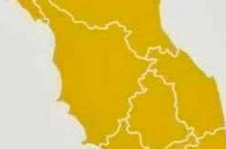 Nuovo DPCM in vigore da venerdì: quali sono le misure di restrizione per la regione Toscana?