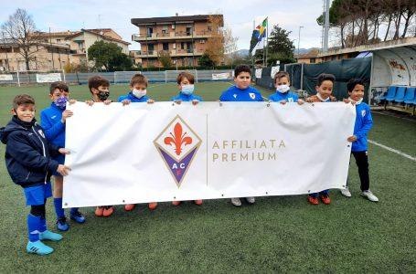 I jolly del Bagno a Ripoli per il 2021: tra Fiorentina, scuola calcio e nuovo stadio
