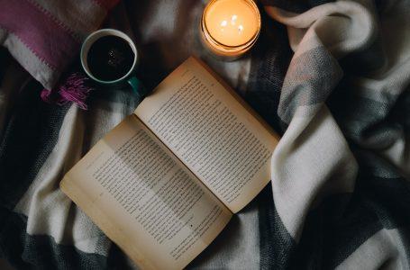 A Natale regala un bel libro! Recensioni e consigli (per tutte le età) di Simona Benvenuti