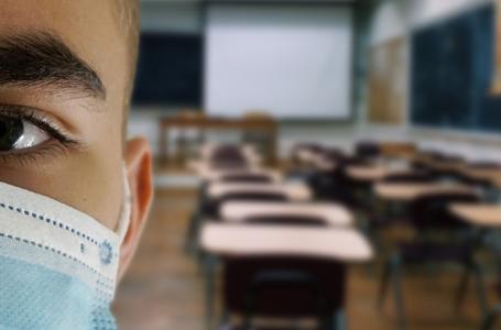 """7-15 Gennaio, NUOVE MISURE ANTI-COVID: spunta la """"Zona Gialla rafforzata"""" ed il rientro in classe…"""