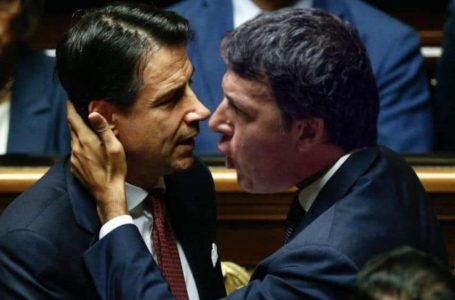 """Governo e mina vagante Renzi, la posizione del PD ripolese: """"Crisi adesso? Irresponsabile!"""""""